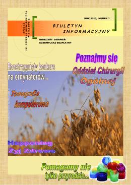 """zasady rejestracji w wzp gdańsk producentów """"miodu kaszubskiego"""""""