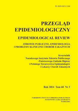 Znaczące aspekty środowiskowe CNH Polska Sp. z o.o.