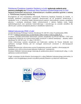 Sprawozdanie z konferencji Spójność tekstu specjalistycznego