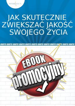 aneta styńska - Psychorada.pl