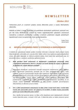 Stiahnuť vo formáte PDF - Advokátska kancelária