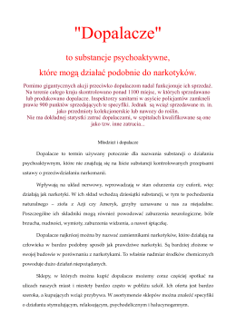 aktualne_problemy_sp..