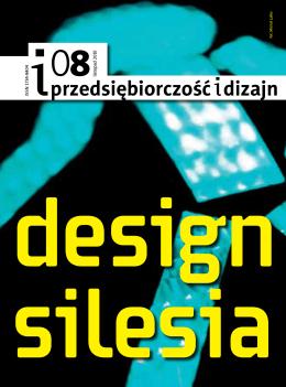 przedsiębiorczość dizajn