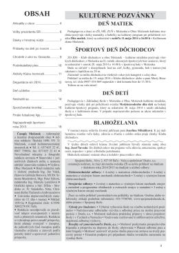 na stiahnutie ( pdf - 2372KB )