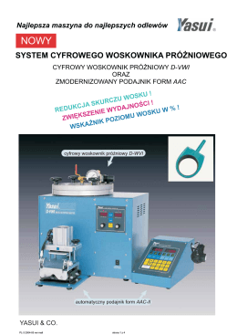 Cyfrowy Woskownik Próżniowy.pdf
