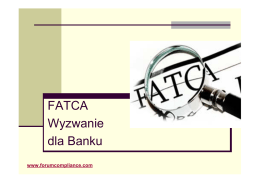 FATCA Bank.pdf - forum compliance