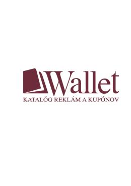 Súťaže - Wallet.sk