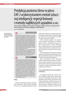 nr11 pred.pdf - Piece Przemysłowe