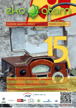 nr 15 - EkoAtom