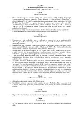 (PDF, 80KB)