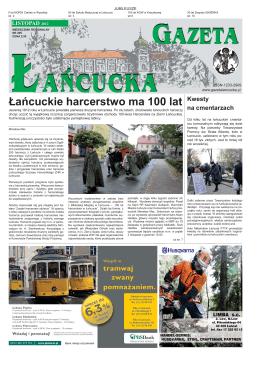 pobierz gazetę z 2012.11