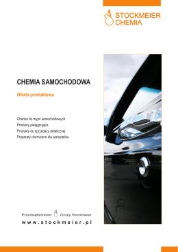 Stockmeier - cidchem.pl