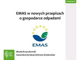 Maciej Krzyczkowski EMAS_Klielce_18.03.2014.pdf