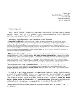list premierovi (pdf, 111 kB)