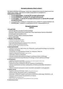 Historia klasa 5.pdf