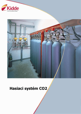 Preklad 05_KBE_CO2_sk - Pyrokontrol Slovakia