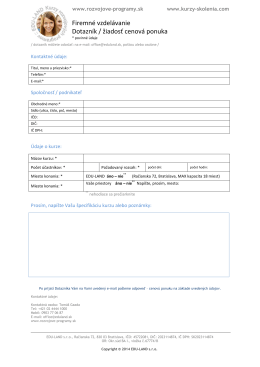 dotazník.pdf  - EDU