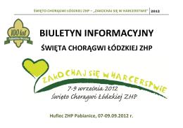 biuletyn_informacyjny