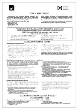 EFL assistance _ AKTUAL_1.eps