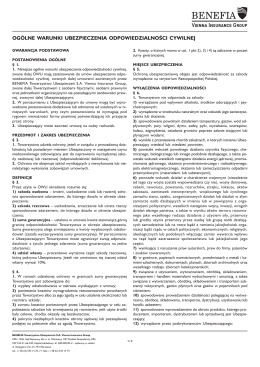 OWU OC system.p65