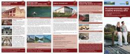 Letak Dunajsko-moravsky region.pdf