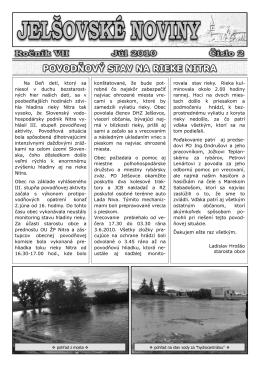 Noviny02_2010-Layout 1