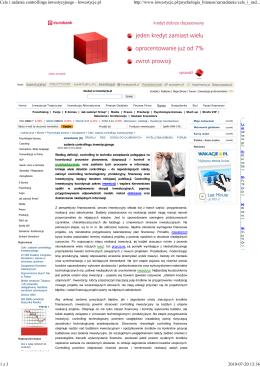 Pobierz dokument Acrobat PDF, 286 KB