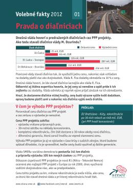 stiahnúť PDF
