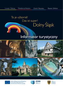 PL - Turystyka
