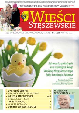 nr 3/2012 (.pdf)