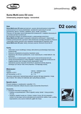 Suma Multi-conc D2 conc_leaflet pol.pdf