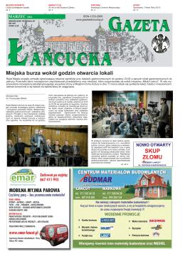 pobierz gazetę 2014.03