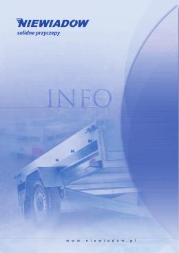 Folder NIEWIADÓW 2012