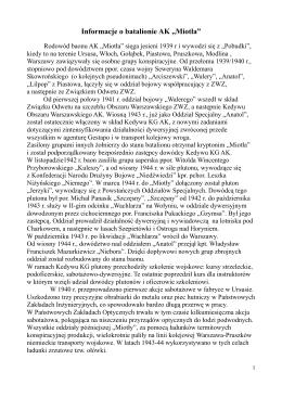 Informacje_o_batalionie_Miotla