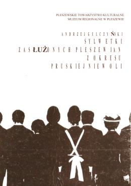 Raport_z_nauczania_kl_I_III_lata_2010_2013