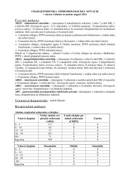 August 2014[PDF, 39kB]