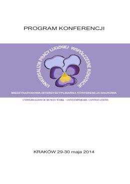 Regulamin lodowiska - Szkoła Podstawowa nr 1 w Czersku