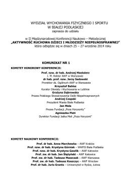 szczegóły - plik pdf do pobrania