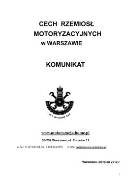 TACHIMETR ELEKTRONICZNY SERII GPT-3000