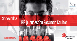 Brozura IRIS_SK.indd