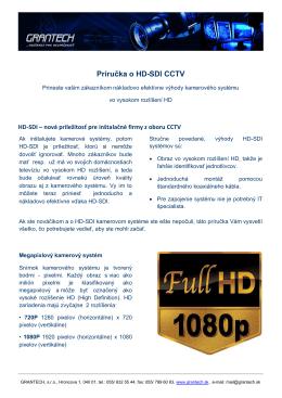 Príručka vo formáte PDF