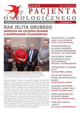 Profesor Andrzej Kuliczkowski