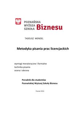 PIT-Z
