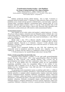 verzia na stiahnutie (pdf