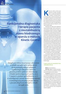 LĄDOWISKO DLA HELIKOPTERÓW (*.pdf)