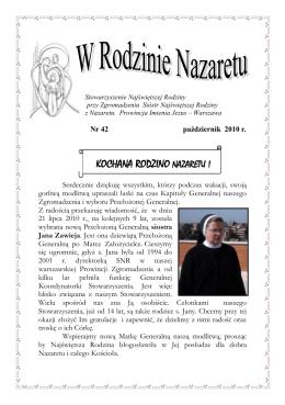Świetlica - rok szkolny 2013/14