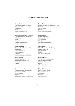 small pdf 14.91 MB
