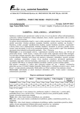 Stiahnuť PDF