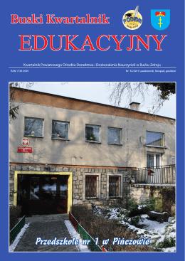 TiCz 18 09 Ks. Waldemar Szczerbiński.pdf