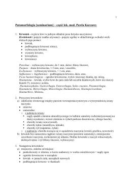 Rolnik dzierżawca 02/2012